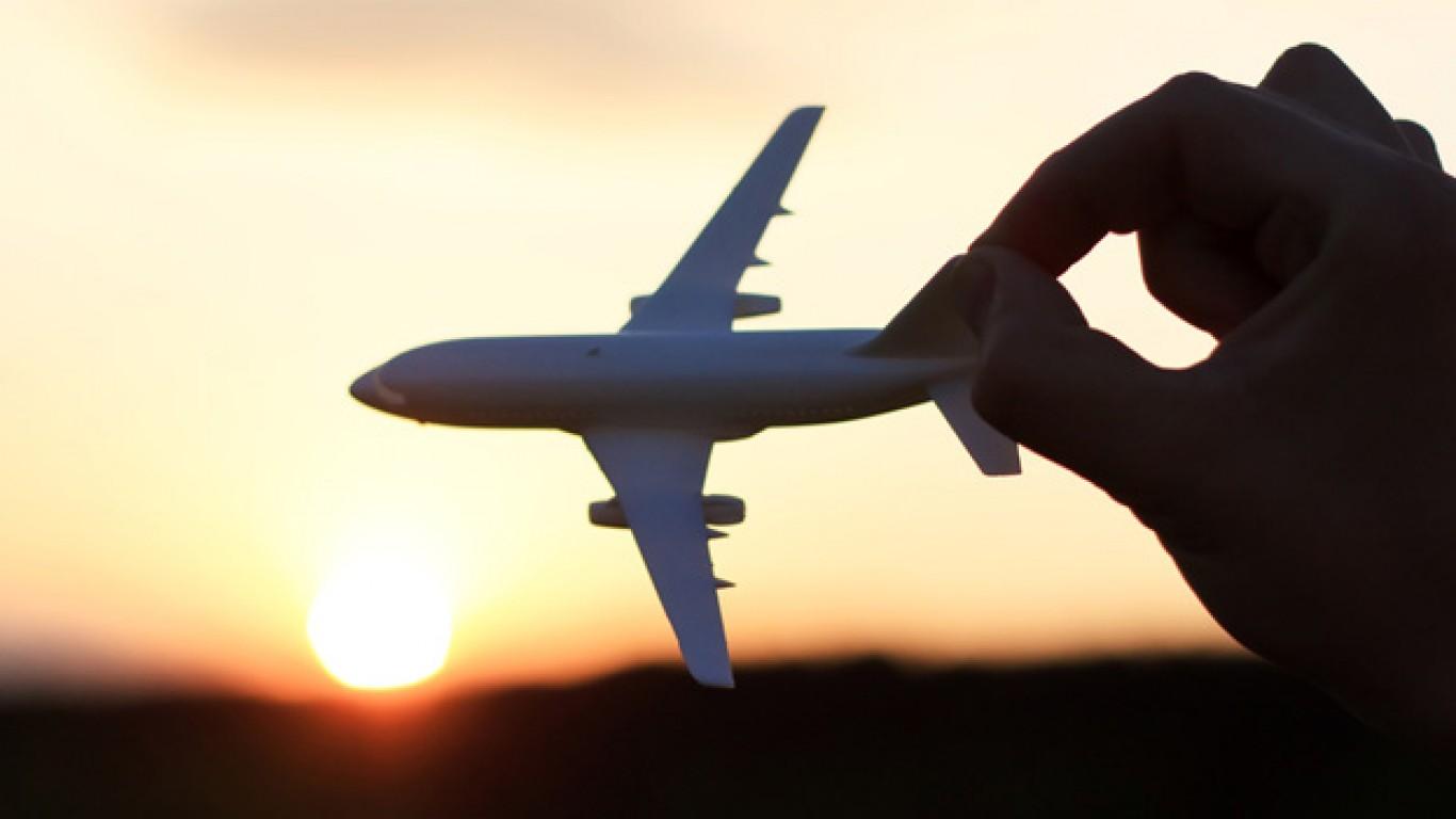 Havacılık sektöründe kara hafta…
