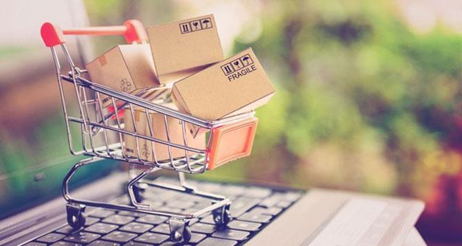 Korona virüs günlerinde online alışveriş nasıl yapılmalı