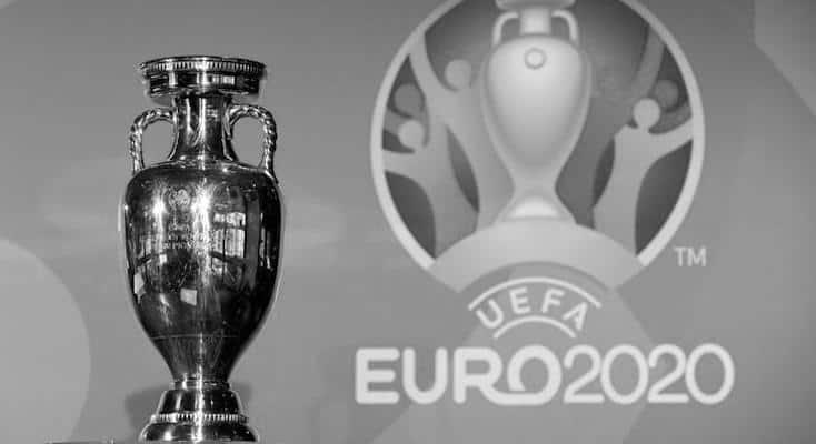 UEFA, 17 Mart'ta toplantı düzenleyecek: Gündem 'corona'