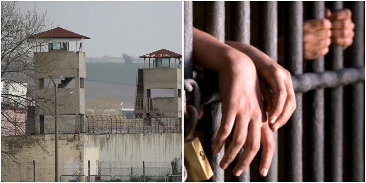 Yaklaşık 100 Bin Suçlunun Serbest Kalması Beklenen Ceza İnfaz Paketi Hangi Suçları Kapsıyor?