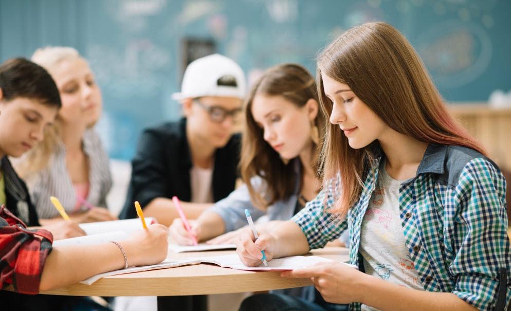 İngilizce Kursları Öğrenciye Ne Katıyor?