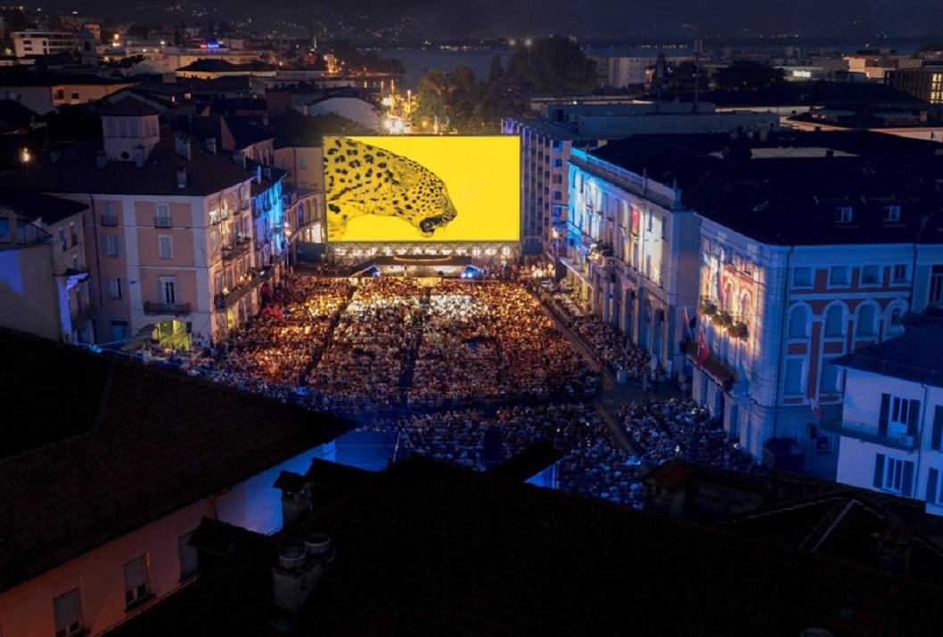73. Locarno Film Festivali koronavirüs salgını nedeniyle iptal edildi