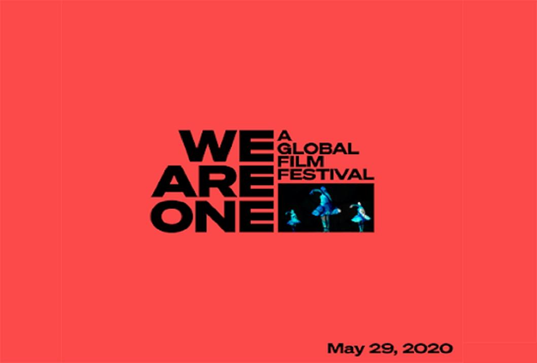 Cannes'dan Sundance'e: 20 festivalin bir araya geleceği küresel, ücretsiz ve çevrimiçi film festivali