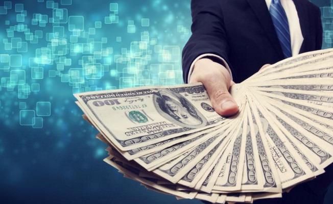 Dolar/TL Kuru Haftaya Rekorla Başladı!