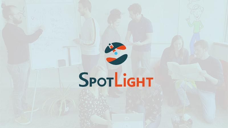Fransız jeobilim teknoloji girişimi SpotLight, Umman merkezli Phaze Ventures'tan yatırım aldı