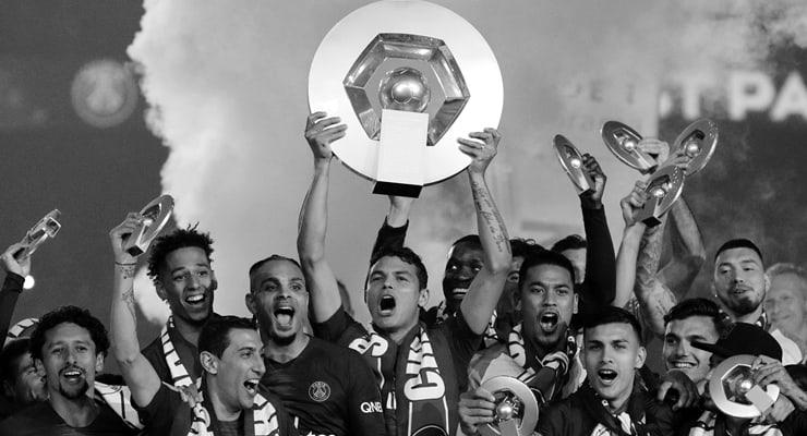 PSG Puan Farkını Açıyor