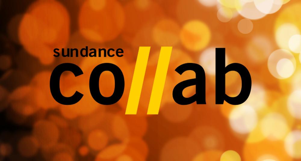 Sundance Enstitüsü'nün master class videoları erişime açıldı