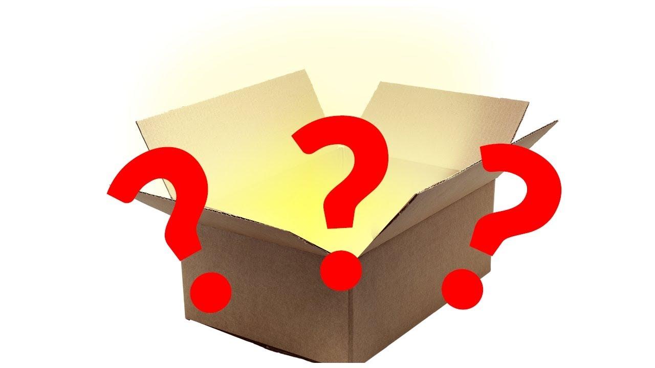 Çetin Ünsalan Yazdı: Bilinmeyen ne anlatacak?