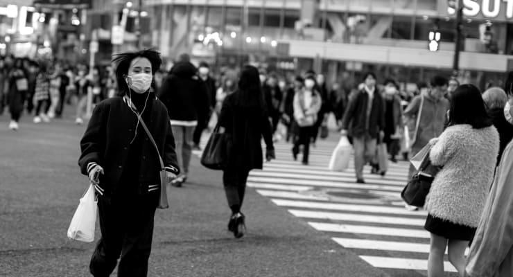 Turizm canlansın diye: Japonya'da tatile çıkacaklara para desteği