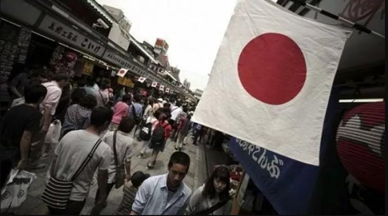 Japonya Kasım ayında rekor ihracat düşüşü yaşadı