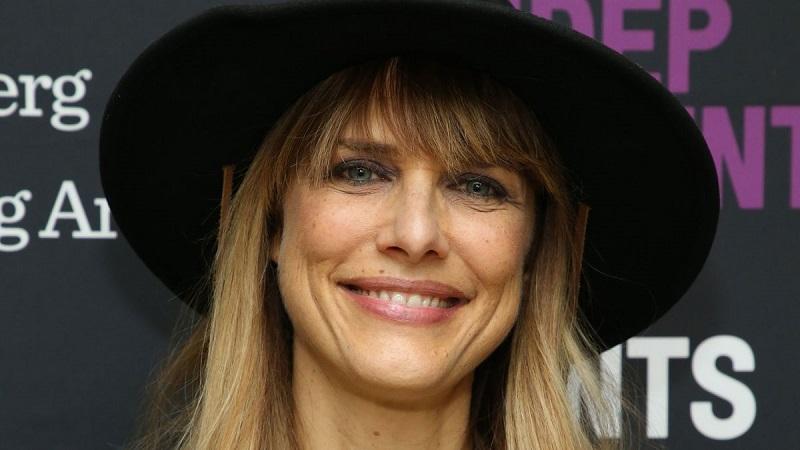 Yönetmen Lynn Shelton hayatını kaybetti
