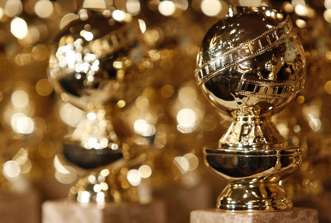 78. Altın Küre Ödülleri salgın nedeniyle Şubat 2021'e ertelendi