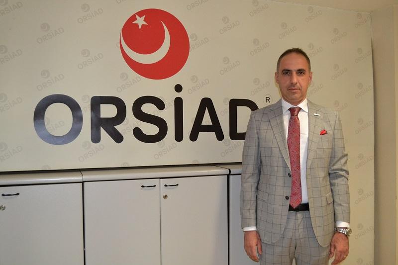 Ankara yatırımcısı bu fırsatı değerlendirmeli