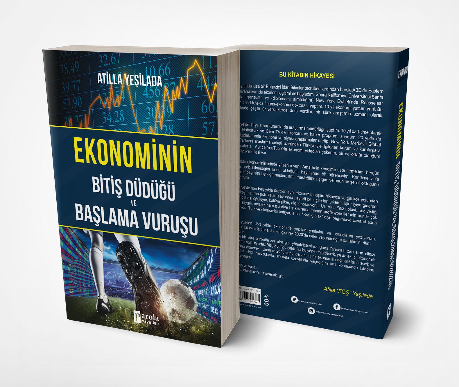 ANALİZ: Makro-ekonomi verileri bu hafta moral bozacak