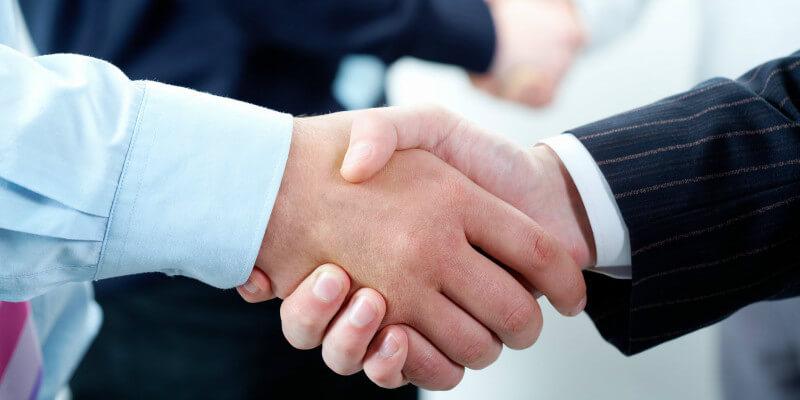 Türkiye'de kurulan şirket sayısı Nisan'da yüzde 66 azaldı
