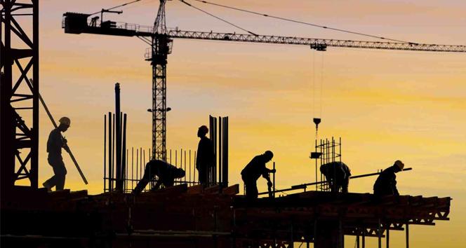 Toplam ciro yıllık yüzde 20,9 azaldı