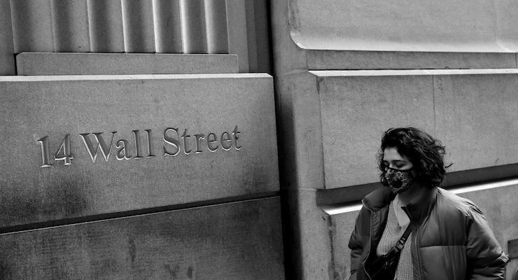 ABD'de işsizlik maaşı başvuruları beklentilerin üzerinde arttı