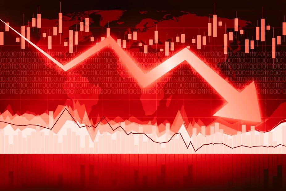 BM: Dünya ekonomisi yüzde 5,2 daralacak