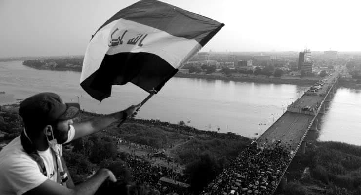 Irak erken seçime gidiyor