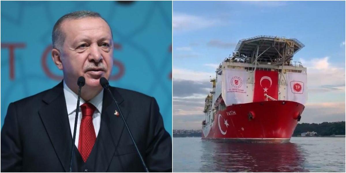 """Erdoğan """"Müjde"""" Açıklamasını Bugün Yapacak: Açıklama Hakkında Neler Biliniyor?"""