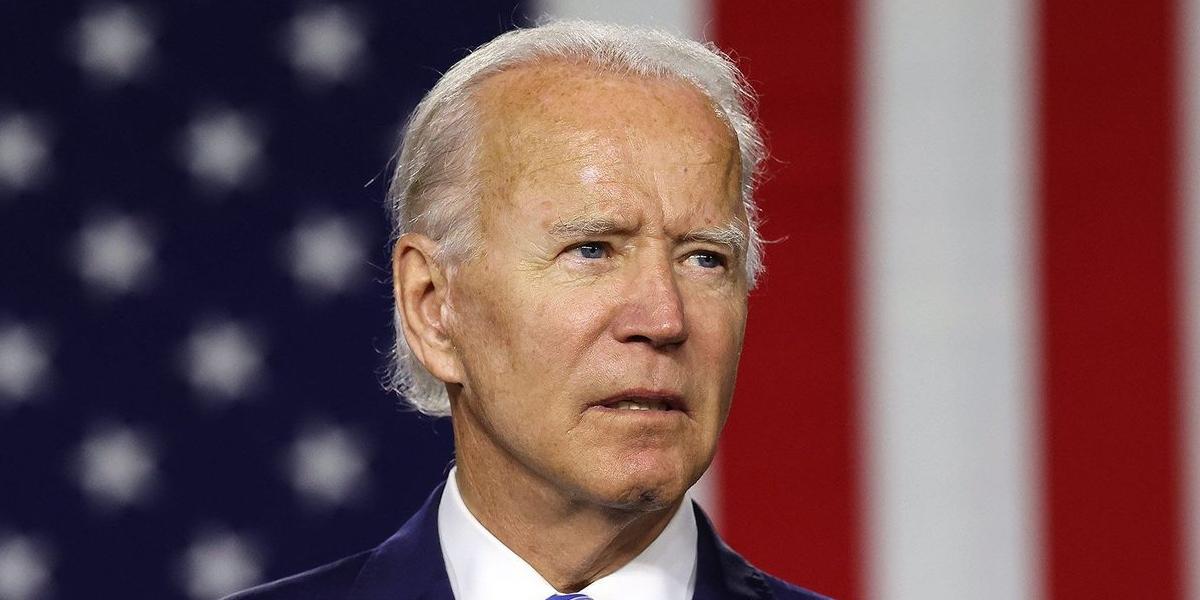 Başkanlık Seçimlerinde Trump'a Rakip Olan ABD Başkan Adayı Joe Biden ve Türkiye'ye Karşı Tutumu