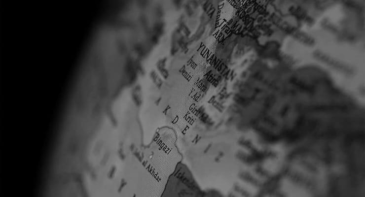 Miçotakis: Provokasyonları sona erdirmesi halinde Ankara ile görüşmeye hazırız