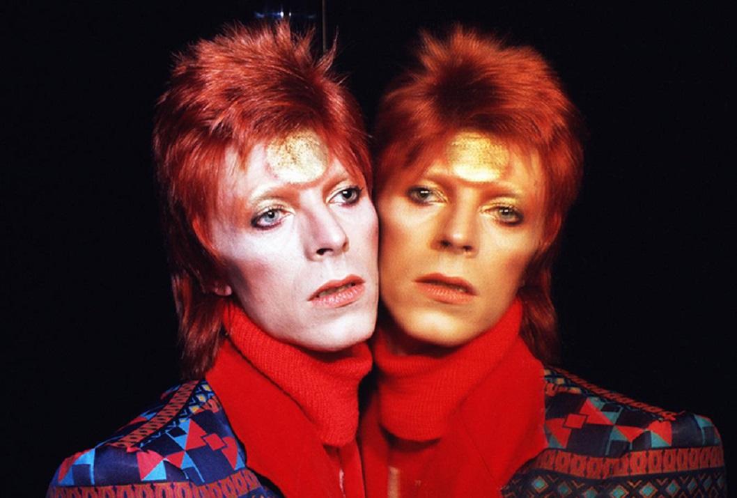 David Bowie'nin 1999 tarihli konser kaydı yayımlandı