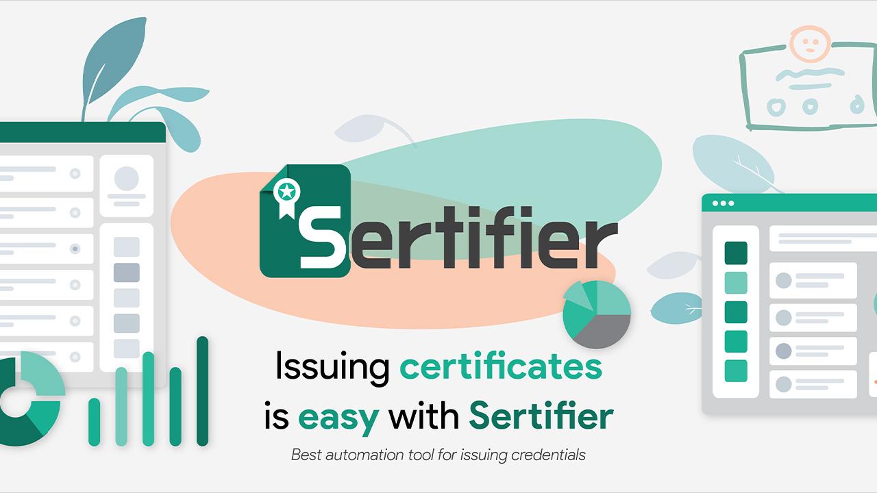 Eğitim ve yetkinlik odaklı büyük veri girişimi Sertifier, 6 milyon TL değerleme ile ikinci yatırımını aldı