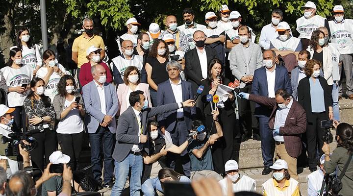ING Türkiye: Vatandaşın yeni tasarruf aracı 'vadeli hesap'