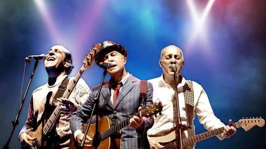 MFÖ, Bodrum konseri için 'hiç bilet satılmadı' iddialarını yalanladı