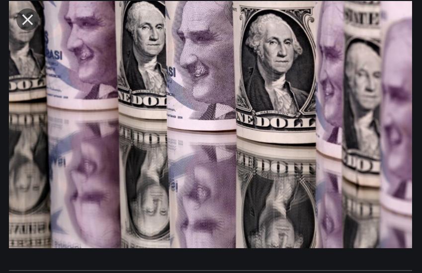 Mert Yılmaz: Fed'in stratejisi dolar/TL'yi nasıl etkiler?