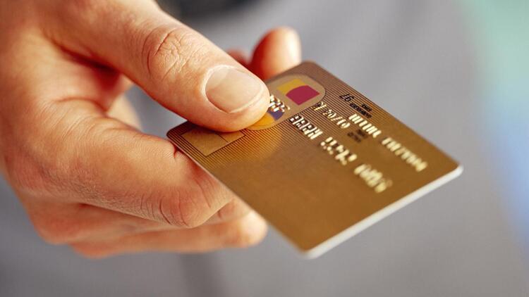 TEPAV: Kredi kartı harcamları Ağustos'ta patinaj yaptı