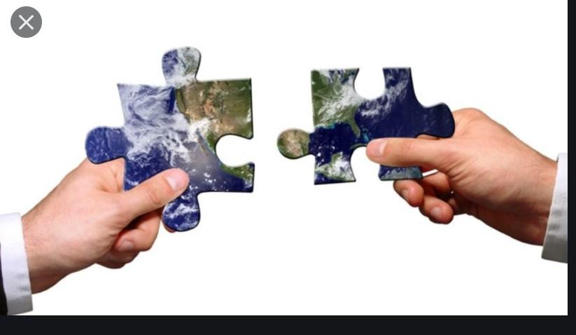 ANALİZ: Yabancı yatırımcı Türkiye'den daha fazlasını bekliyor