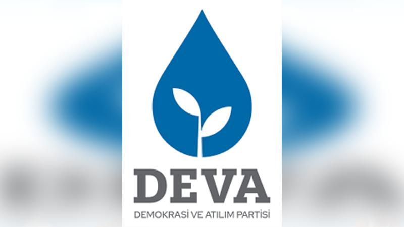 DEVA Partisi: 'TÜİK işsizlik verileri gerçeği yansıtmaktan çok uzak'