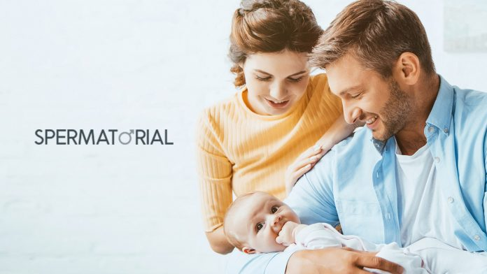 Laboratuvar ortamında sperm testi yapan yerli dijital sağlık girişimi Spermatorial, 1.5 milyon TL'ye yakın yatırım aldı