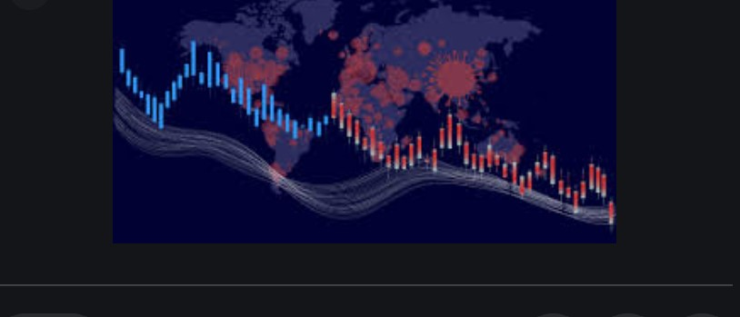 SABAH Bülteni:  Asya'da iyimser başlangıç Covid riskiyle yüzleşecek