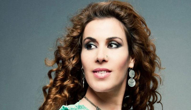 Sanatçı Hozan Canê serbest bırakıldı