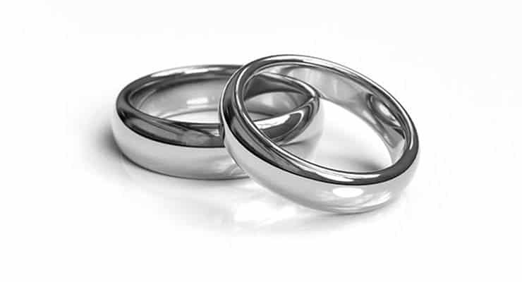 'Süper bulaştırıcı' düğün: 83 davetliden 32'si 'corona'ya yakalandı