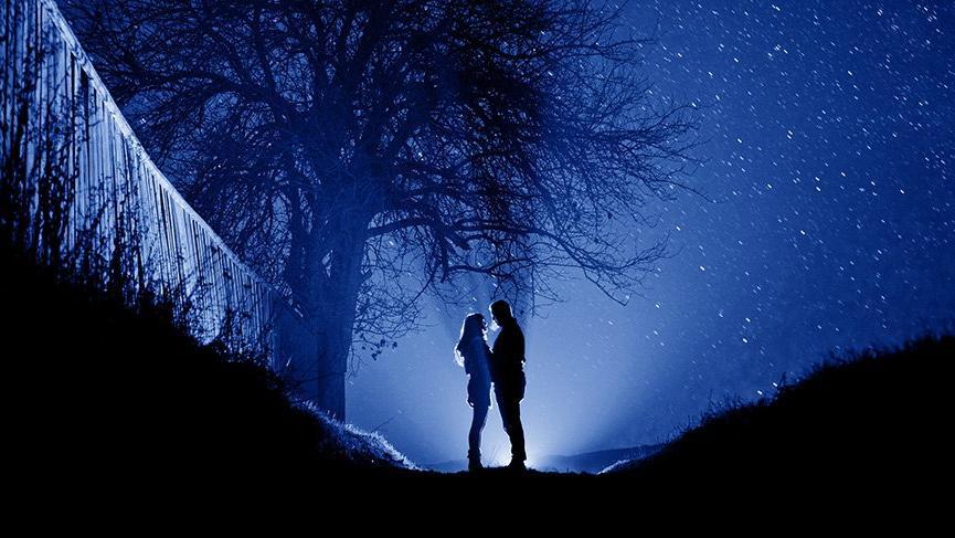 Dinçer Güner uyarıyor: Aşk ve ilişkilere dikkat