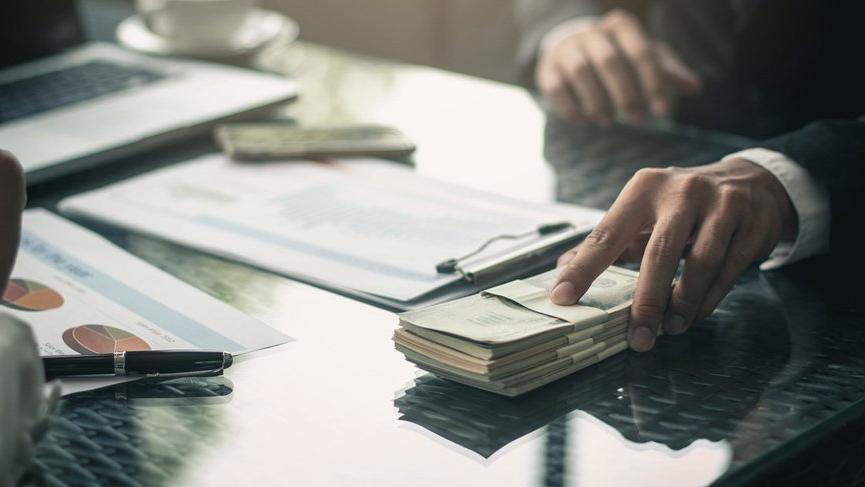 Dinçer Güner uyarıyor: Yatırımlar konusunda dikkat!