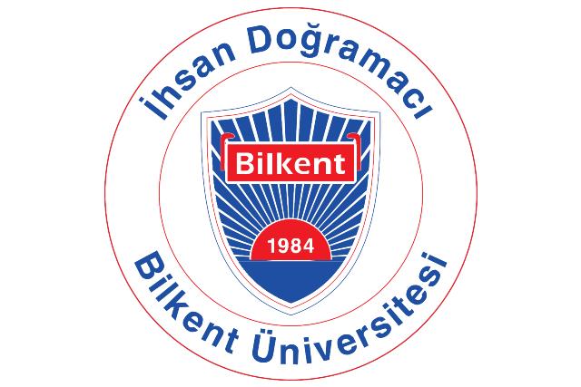"""Bilkent Üniversitesi yüz yüze sınavda ısrarlı: """"20 yaş altı öğrencilere izin çıkartılacak"""""""