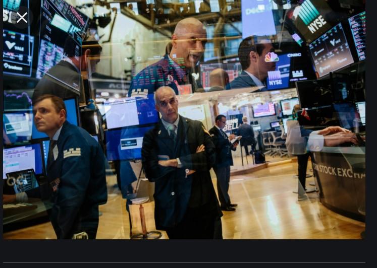 Piyasalar:  Gözler TCMB, eller beklemede