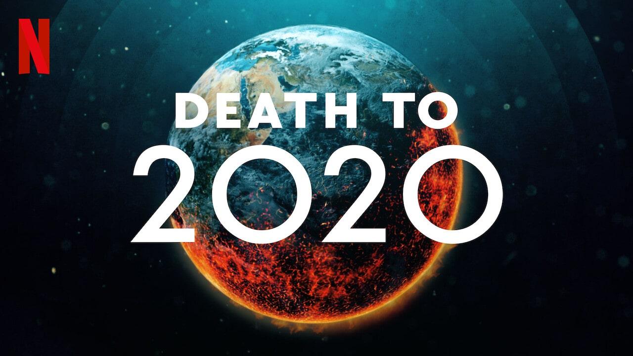 '2020 Bit Artık'tan ilk fragman