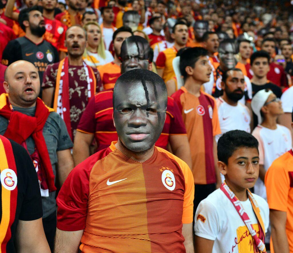 """Cüneyt Akman:    """"İşsizlik mi ? Hadi Canım"""" (Son veriler ışığında genel durumumuz)"""