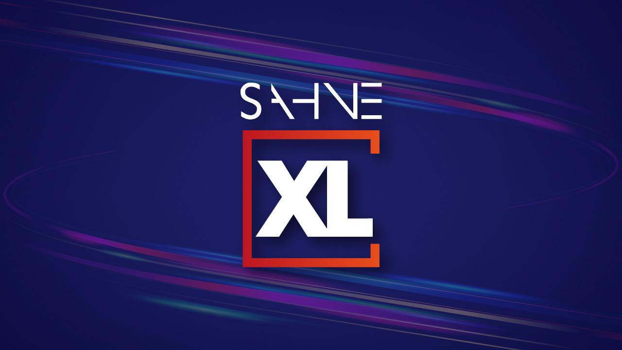 Bilgiyi Ticarileştirme Merkezi'nin 15 Aralık'taki Sahne XL etkinliğinde sunum yapacak 16 girişim
