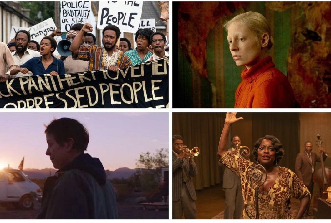 Los Angeles Sinema Eleştirmenleri Derneği yılın en iyi filmlerini seçti