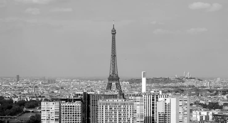 Fransa, Britanya'ya uyguladığı seyahat yasağını kaldırdı