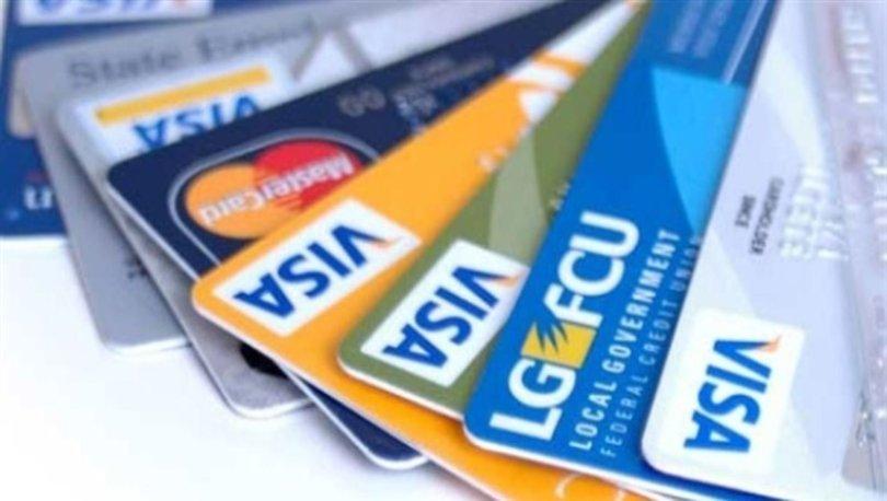 BKM: Kartlı ödemeler Kasım ayında artış gösterdi