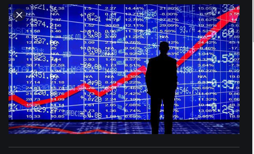 Borsa'da bu hafta ne olacak? 3 Aracı kurum cevapladı