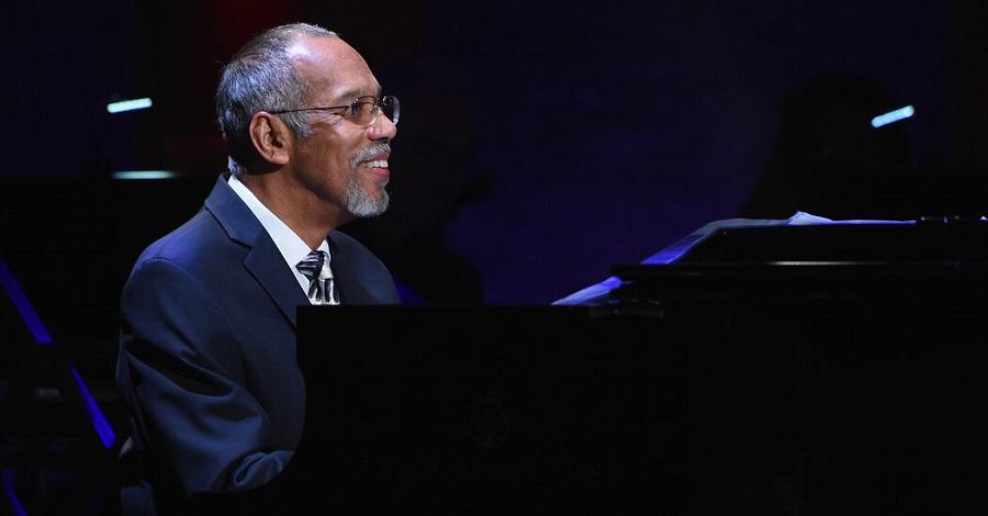 Caz piyanisti Stanley Cowell hayatını kaybetti